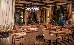 Hotel Mercure Kasprowy Zakopane Hotel *** / 1