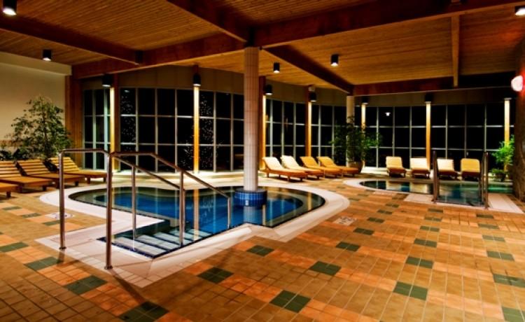 zdjęcie usługi dodatkowej, Mercure Mrongovia Resort & SPA, Mrągowo