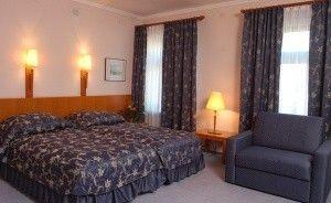 zdjęcie pokoju, Hotel Mercure Zamość Stare Miasto, Zamość