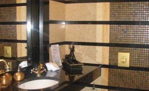 zdjęcie usługi dodatkowej, STARThotel Europa, Kalisz