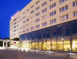 Hotel Mercure Toruń Centrum
