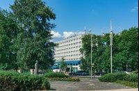 Hotel Mercure Częstochowa Centrum
