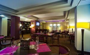 Hotel Mercure Częstochowa Centrum Hotel *** / 2