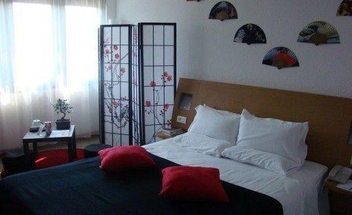 Hotel *** Novotel Centrum Gdańsk / 10