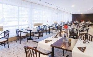 zdjęcie usługi dodatkowej, HOTEL  ORBIS ARIA w Sosnowcu, Sosnowiec