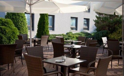 Hotel *** Mercure Cieszyn / 3