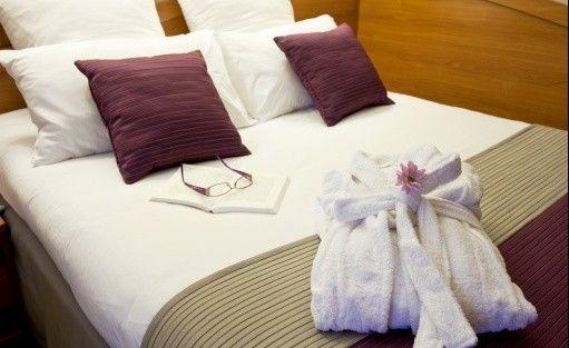Hotel *** Mercure Cieszyn / 9