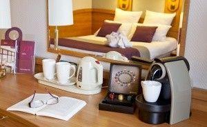 Mercure Cieszyn Hotel *** / 2