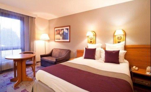 Hotel *** Mercure Cieszyn / 11