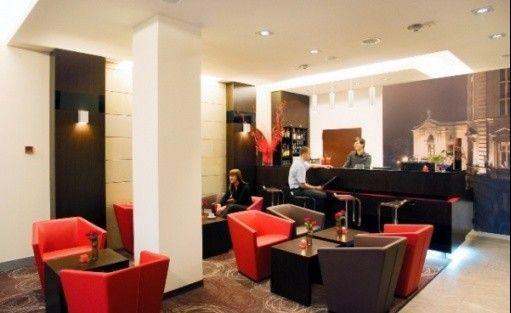 zdjęcie usługi dodatkowej, Hotel Orbis Magura Bielsko-Biała, Bielsko-Biała