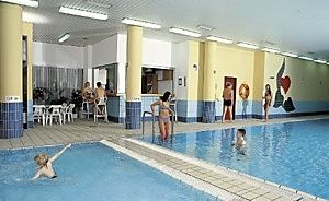zdjęcie usługi dodatkowej, Hotel MERCURE Jelenia Góra, Jelenia Góra