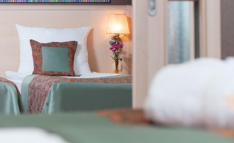 Hotel **** Hotel Klimczok **** / 7