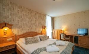 Hotel Klimczok **** Hotel **** / 5