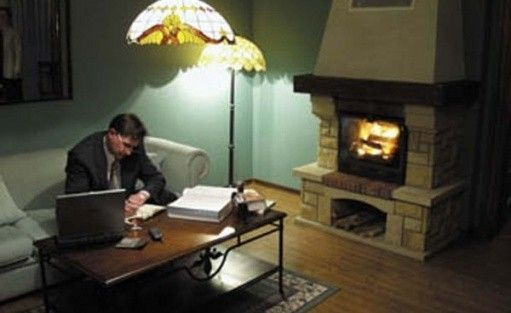 zdjęcie pokoju, Resort & SPA Hotel Klimczok, Szczyrk