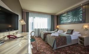 Hotel Klimczok **** Hotel **** / 9