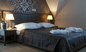 Hotel Villa Baltica Hotel *** / 5