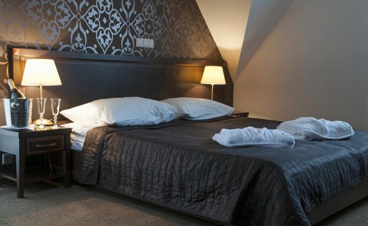 Hotel *** Hotel Villa Baltica / 15