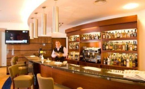 zdjęcie usługi dodatkowej, Hotel Olympic, Ustroń