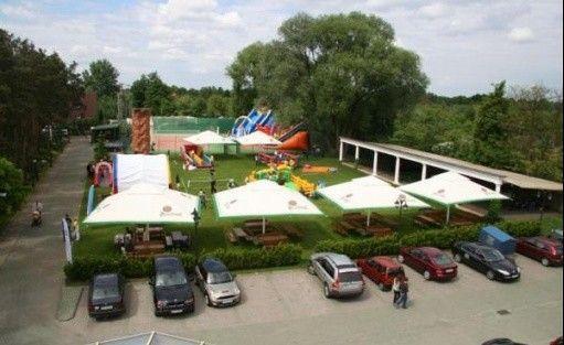 zdjęcie usługi dodatkowej, Businessman Institute, Warszawa