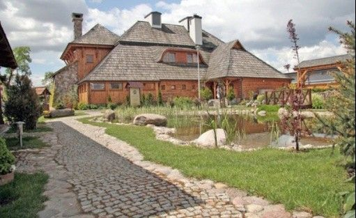 zdjęcie obiektu, Baccara, Ożarów Mazowiecki , Jawczyce