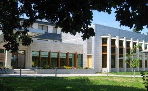 zdjęcie obiektu, Centrum Izabelin, Izabelin