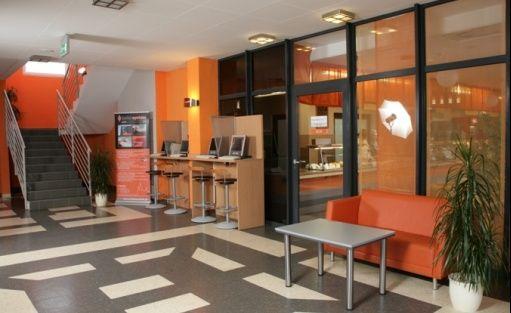 zdjęcie usługi dodatkowej, Hotel System POP w Krakowie, Kraków