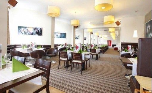 zdjęcie obiektu, SPA & Wellness Hotel Diament Ustroń , Ustroń