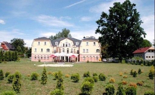 zdjęcie obiektu, Regius, Opole - Czarnowąsy