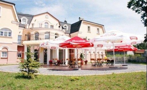 zdjęcie usługi dodatkowej, Regius, Opole - Czarnowąsy
