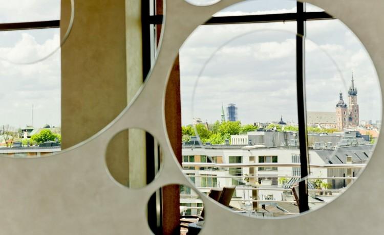 Hotel **** HOTEL KOSSAK / 38