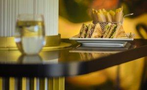 HOTEL KOSSAK Hotel **** / 17
