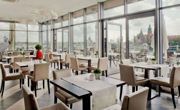 Hotel **** HOTEL KOSSAK / 34