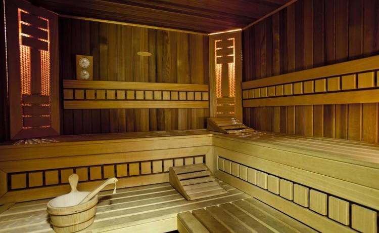Hotel **** HOTEL KOSSAK / 21