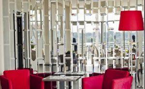 HOTEL KOSSAK Hotel **** / 4