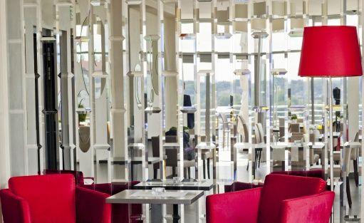 Hotel **** HOTEL KOSSAK / 15