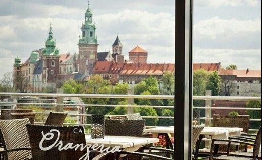 zdjęcie usługi dodatkowej, HOTEL KOSSAK, Kraków