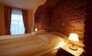 zdjęcie pokoju, Hotel Bartis, Bartoszyce