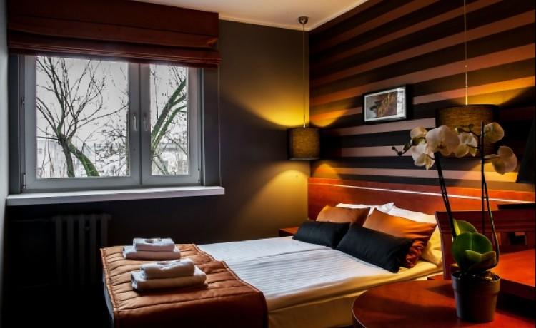 zdjęcie obiektu, BEST WESTERN Hotel Trybunalski***, Piotrków Trybunalski