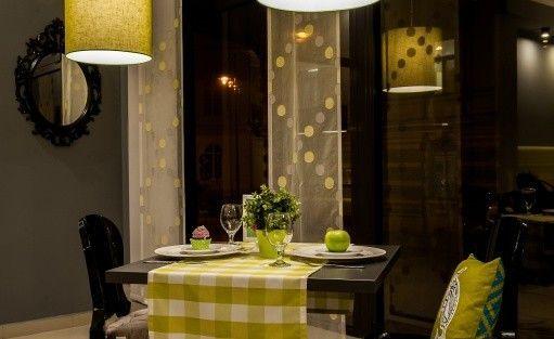 Hotel *** BEST WESTERN Hotel Trybunalski*** / 8