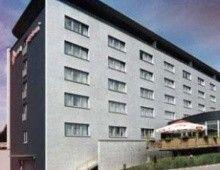 Hotel System PREMIUM w Krakowie