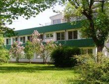 Centrum Edukacji Statystycznej GUS