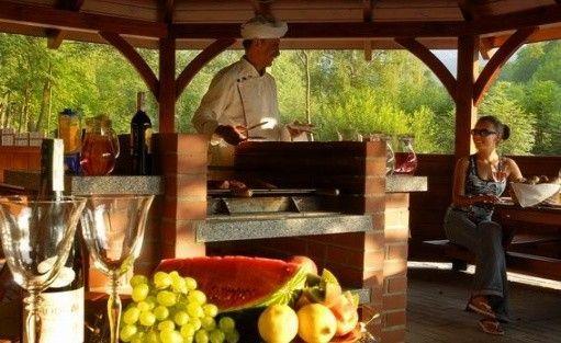 zdjęcie obiektu, Hotel Nowa-Ski  ***, Karpacz