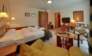 Hotel Nowa-Ski  *** Hotel *** / 8