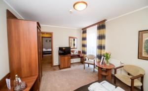 Hotel Nowa-Ski  *** Hotel *** / 2