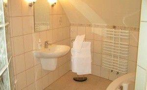 zdjęcie pokoju, Hotel i Restauracja PLON***, Syców