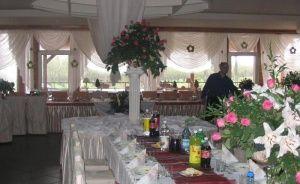 zdjęcie usługi dodatkowej, Hotel i Restauracja PLON***, Syców