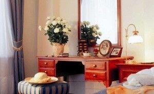 zdjęcie pokoju, Hotel Villa Marilor *****, Zakopane