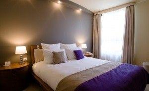 zdjęcie pokoju, Hotel Mercure Lublin Centrum, Lublin