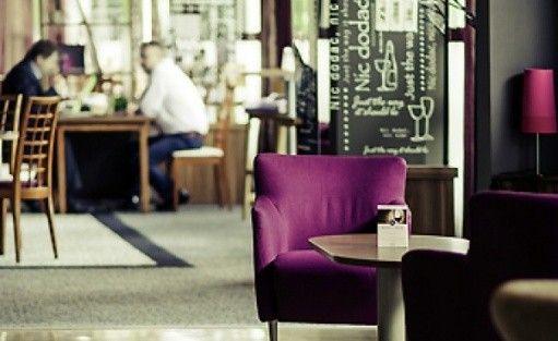 zdjęcie usługi dodatkowej, Hotel Mercure Lublin Centrum, Lublin