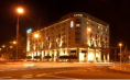 zdjęcie obiektu, Ibis Warszawa Stare Miasto, Warszawa